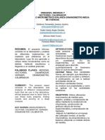INFORME FISICA 1-MECANICA.docx
