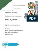 TRABAJO FINAL CICLOS DE POTENCIA 7-8.docx