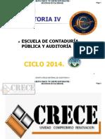 273269559-Crece-Apuntes-de-Clase-Auditoria-IV.pdf
