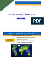 Capitulo 5 to Territorial [Modo de ad