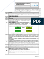 Manualambientalparaprocesosconstructivos