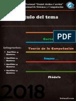 Modelo-de-módulo-TC.docx