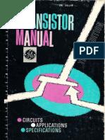 GE-Transistor-Manual-No.-3---1958.CV01.pdf