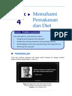 08 MPU2312 T4.pdf