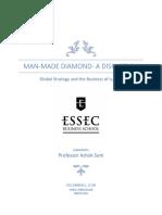 5 ANBALAGAN Vimal_Manmade Diamonds Case