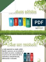 Residuossolidos FCC