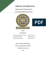 Corporate Governance SAP 11.docx