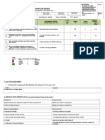 PACLIBAR - Work Plan Review_SY 2016_2017 Rev1