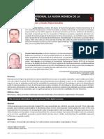 Paper Sobre Publicidad y Redes Sociales
