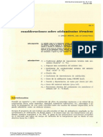 4206-7039-1-PB.pdf