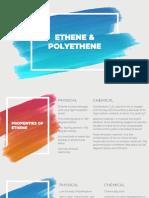 adv chem polymer
