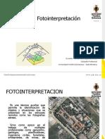 Fotointerpretacion%2c Cartografia y Geodesia (1).pdf