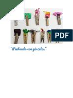 Pintando Con PINCELES.docx