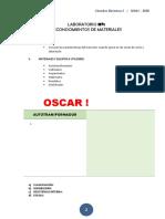 Lab1-informe.docx