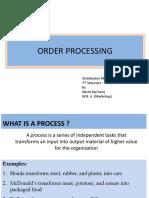 orderprocessing-160505175718.pdf