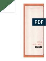 Manual Ford Escort.pdf