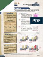 ThreadDesignGuide.pdf