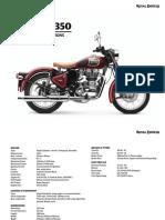 Classic 350.pdf