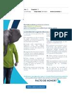 Quiz - Escenario 3_ Primer Bloque-teorico_etica Empresarial-[Grupo5]