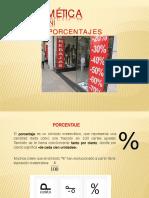 EXP. PORCENTAJES (1).pdf
