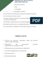 UNIDAD 3 BOMBAS ROTODINAMICAS.pdf