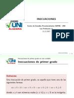 Sesión3.2_Inecuaciones.pdf