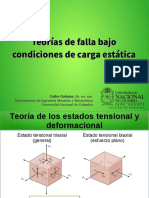 Teorías_falla_estática.pdf