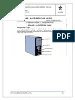 ACTIVIDAD 1 MANTENIMIENTO.pdf