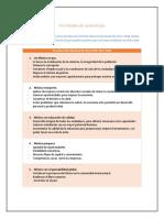 Actividades de aprendizaje P.docx