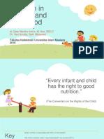 Nutrisi.pdf