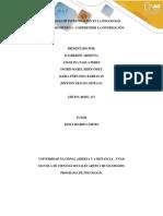 Unidad2_Momento2_Grupo_C_117.docx