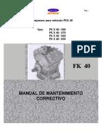 Manual Reparacion Com.bock