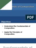 Fundamentals of Composition2