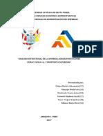 SUMAC-PACHA-GRUPO-07-FINALLLLLLLLLLL.docx