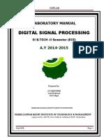 dsp_lab_pdf.pdf