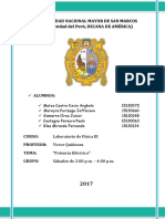 informe de Laboratorio 5 Física III.docx