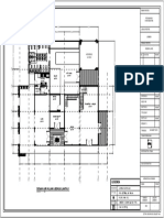 DENAH AIR KOTOR LT 1.pdf