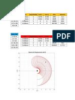 analisis de robotica.docx