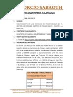 MEMORIA VALORIZADA.docx