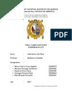 informe-campo-electrico-fisica-3-.docx