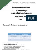 Sem 7_Creacion y aniquilacion de pares.pptx