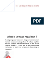 IC 723 Voltage Regulators.pptx