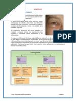 edema palpebral y blefaritis.docx