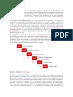 TEORIA ANALISIS DE RIESGO.docx