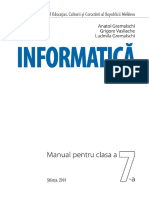 VII_Informatica (a. 2018, in limba romana).pdf