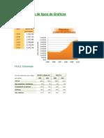 ejemplos de graficos.docx