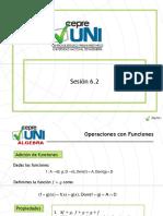 Sesión6.2_ Final.pdf