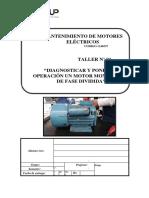 T01-MME-Diagnosticar y poner en operación a motores de fase_2.docx