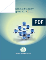 final_stability_report2015.pdf
