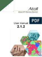 197354036-ATOLL-UserManual.pdf